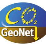 ECO-BASE in 14th CO2GeoNet Open Forum