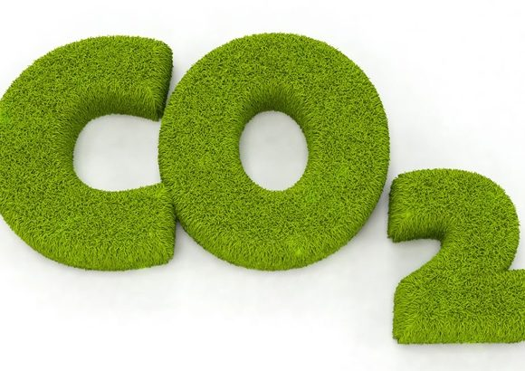 Seminar on Legal and Regulatory Framework of CO2 Utilization (EOR) and Geological Storage